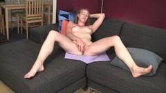 Sexy Mai Hanano with Spicy Tits Rides Thumb