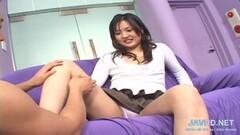 Kinky Orgasming from Massage Nataha Normalek Thumb