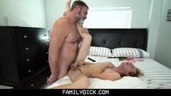 Aliya Brynn Adores Your Pussy Licking Skills Thumb