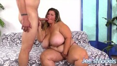 Naughty Sybian action with Indian MILF beauty Priya Rai!! Thumb