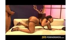 Kinky UK Hot women getting naked and fucked Thumb
